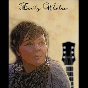 emily music